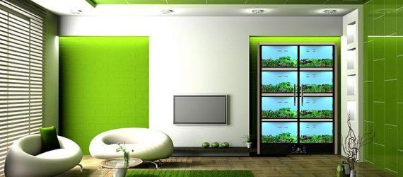 Green-living-room2